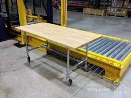 Build Your Own Kitchen Table by 500 Best Pipe Tables Images On Pinterest Pipe Table Pipes And