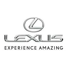 lexus short films youtube lexus qatar youtube