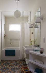 renovating bathroom tiles remodeling ideas fantastic remodel tile