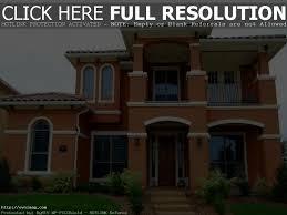 house paint colors exterior simulator exterior idaes