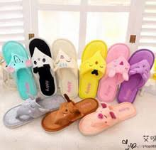 Bedroom Shoes For Womens Compare Prices On Panda Slippers For Women Online Shopping Buy