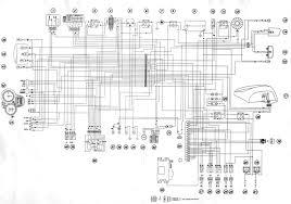 ducati 800 wiring diagram ducati schematics and wiring diagrams