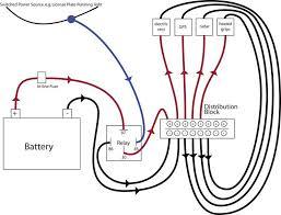 kawasaki klr 650 wiring diagram kawasaki wiring diagram instructions
