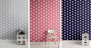 star wallpaper for bedroom dgmagnets com