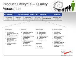 service plan template executive summary business plan template 7