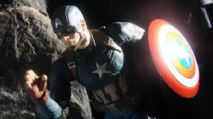 captain america civil war captain america movies marvel
