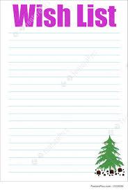 printable christmas targets christmas christmas wish list for target ideas teenage