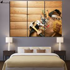 compare prices on canvas painting tools online shopping buy low