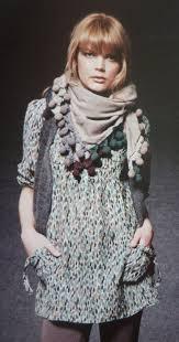vive les rondes vide dressing les 25 meilleures idées de la catégorie robe camouflage sur