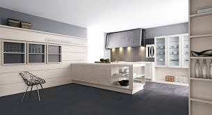 New Design Of Kitchen Cabinet Kitchen Modern Kitchen Cabinets Amazing Display Cabinet Ideas