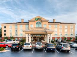 Comfort Inn Columbia Sc Bush River Rd Holiday Inn Express U0026 Suites Columbia I 26 Harbison Blvd Hotel
