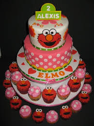 2nd birthday cake ideas litoff info