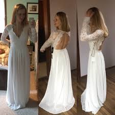 lulus dresses dresses from lulus weddingplanning