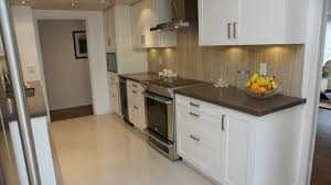large tile kitchen backsplash simple kitchen tiles joondalup renovation with decor regarding