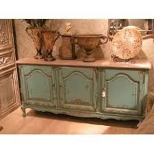 Craigslist Cottage Grove by Country Furniture Painted Cottage Style Furniture Etienne 3 Door