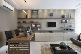 Ikea Bedroom Ideas Desk Stunning Desk With Hutch Ikea 2017 Design Office Depot