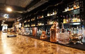 Alcohol Inventory Spreadsheet Setting Pars Bevspot