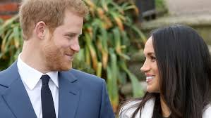 meghan harry harry and meghan should start getting boring