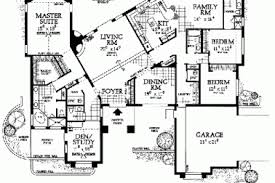 center courtyard house plans cool style house plans with interior courtyard ideas