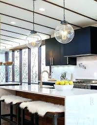 kitchen lighting fixture ideas best kitchen light fixtures fixture ideas best kitchen light s