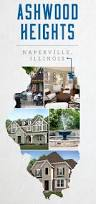 30 best pulte communities images on pinterest pulte homes home