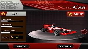 mobil balap f1 apk android games android games mobil balap f1 mendaki bukit download