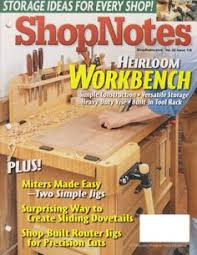 Popular Woodworking Magazine Subscription by Big Archive Of American Woodworker Magazine In Pdf Format 3 94gb