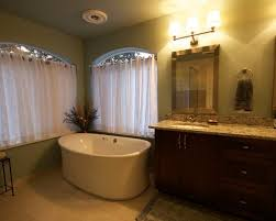 traditional blue bathroom designs traditional bathroom design