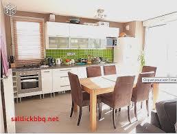 cuisine ouverte sur salon 30m2 amenagement salon cuisine 30m2 pour decoration cuisine moderne best