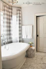 Pretty Bathrooms 106 Best Bathroom Inspirations Images On Pinterest Bathroom