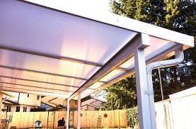 Home Awning Home Awning Contractor In Western Wa Polar Bear Energy Solutions