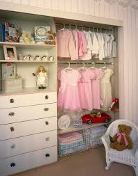 Bedroom Cabinet Design For Girls Walk In Closet Designs For Girls Home Design Ideas Idolza