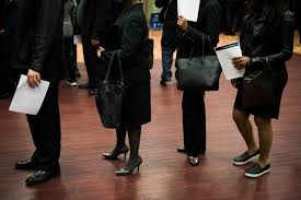 Jobless Claims by Retirement How A Rebounding Job Market Helped 401 K S Set A