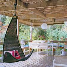 covered porch preparing install covered porch swing u2014 porch and landscape ideas