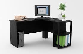 Awesome Gaming Desks Desk Furniture Small White Secretary Desks Hayworth Mirrored