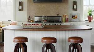 Furniture Best Furniture Counter Stools by Bar Furniture Tufted Leather Adjustable Height Counter Bar Stool