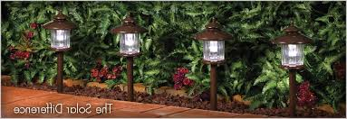 Landscaping Solar Lights Landscaping Solar Lights Best Of Costco Landscape Lights Solar