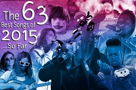 Hit The Floor Intro Song - the 63 best songs of 2015 so far spin page 3