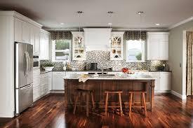 Kitchen Cabinet Furniture Artisan Kitchen U0026 Bath Tap Into 360