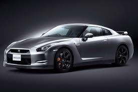 black nissan nissan gt r black edition exotic driving events