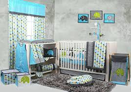 Surfer Crib Bedding Surf Baby Bedding Baby Surfboard Crib Bedding Hamze
