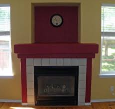 baby nursery adorable fireplace paint colors paints brooklyn