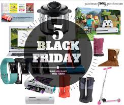 target black friday 46 westinghouse tv spec gifts for him archives passionate penny pincher