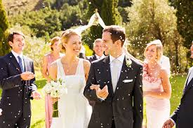Tips For Making Your Guest List by Tips For Making Your Wedding Guest List Roberts Centre Roberts
