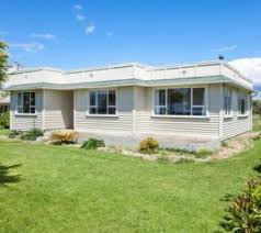 Barn Houses For Sale Nz Houses For Sale In Opotiki Realestate Co Nz