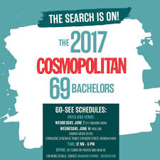 cosmopolitan magazine logo the search is on for our 2017 cosmo bachelors cosmo ph