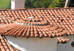 Tile Roof Types Go Roof Tune Up Inc Types Of Roofs We Work On