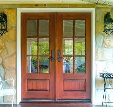 home depot interior slab doors home depot exterior door slab transgeorgia org