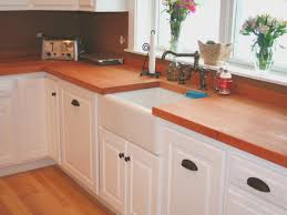 kitchen drawers vs cabinets kitchen cabinet knobs and pulls sets with home design ideas vs 9