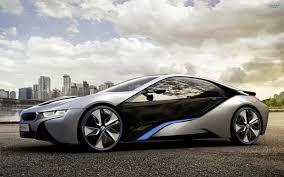 hybrid cars bmw bmw car my car concept